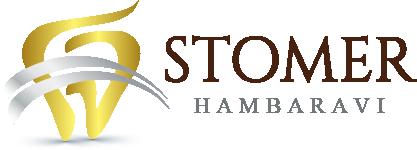 Stomer Hambaravi